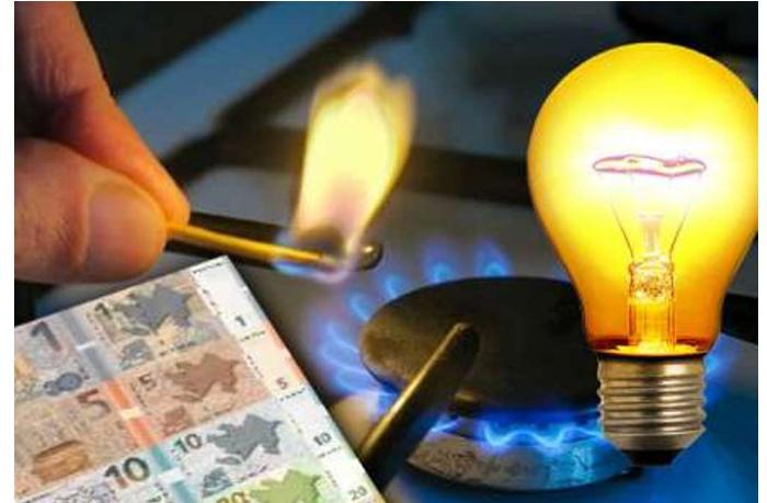 tarifnyy-sovet-povysil-tseny-na-elektroenergiyu-i-gaz-ofitsialno