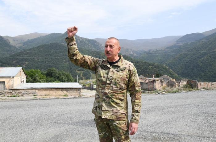 prezident-azerbaydzhana-17-oktyabrya-zaymet-osoboe-mesto-vo-mnogovekovoy-istorii-azerbaydzhanskogo-naroda