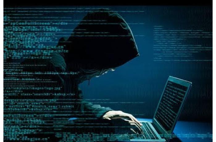 khakery-atakovali-stranitsy-pravitelstva-kazakhstana-v-facebook